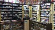 Табачный киоск: как открыть прибыльный бизнес