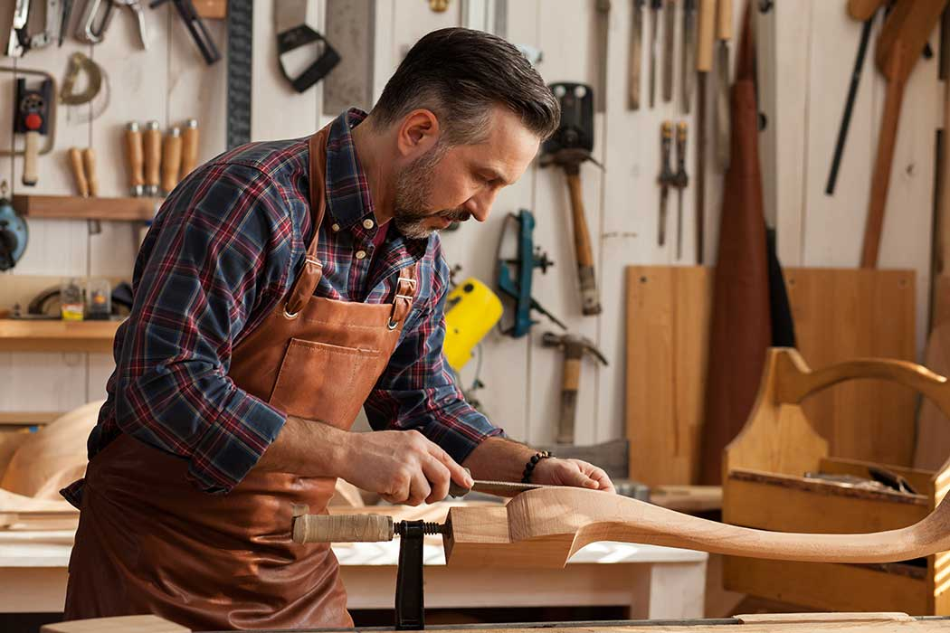 Бизнес план производства корпусной мебели с расчетами